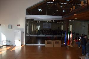 uni interno 2